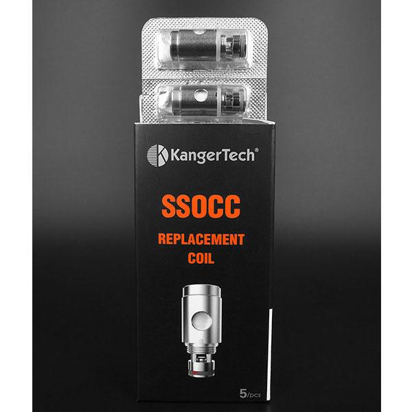 Pack-of-3-Kangertech-SSOCC-Coils-vapeBazaar-Pakistan3