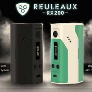 reuleaux-rx200-vapebazaar-main1