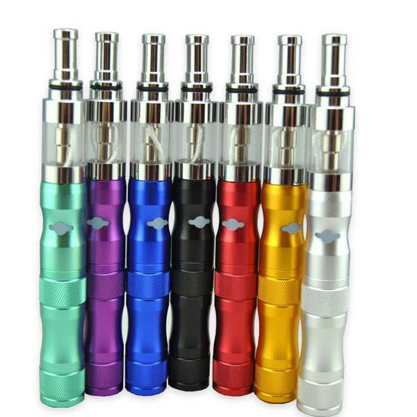 X6-Electronic-Cigarett-online-in-pakistan