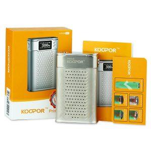koopor-priums-300w-vapes-in-pakistan-vapebazaar1