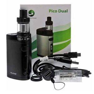 Eleaf-Pico-Dual3