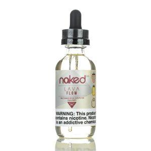 Naked-100-Lava-Flow-Premium-Vape-Flavor-In-Pakistan