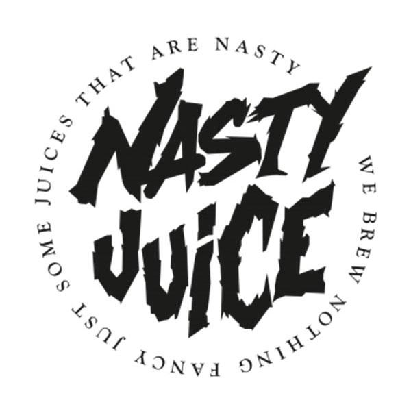 Nasty-Juice-Bad-Blood-Vape-Flavous-In-Pakistan1