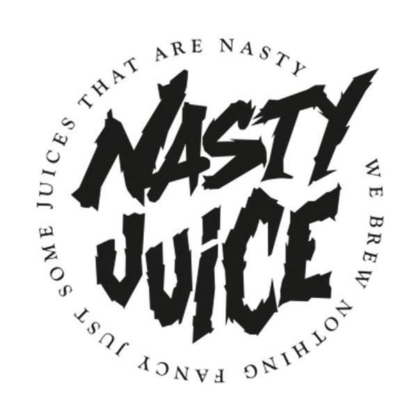 Nasty-Juice-Fat-Boy-Vape-Flavous-In-Pakistan1