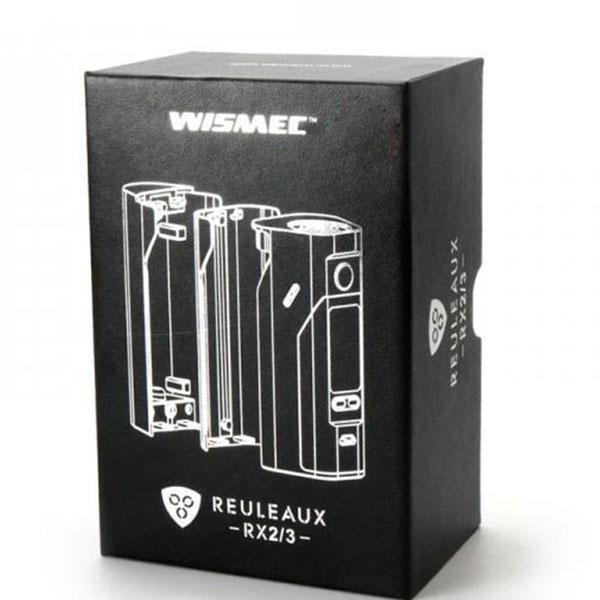 Reuleaux-RX23-200W-vapebazaar-mainimage3