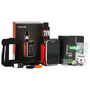 Smok-Gpriv-220w-Touchscreen-Vape-in-Pakistan-Vapebazaar2