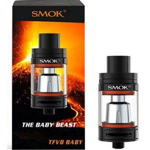 Smok-TFV8-Baby-Beast-Tank-Vapebazaar3