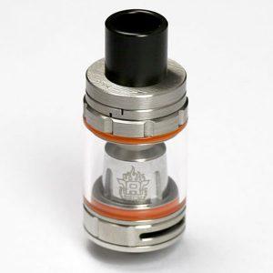 Smok-TFV8-Baby-Beast-Tank-Vapebazaar4