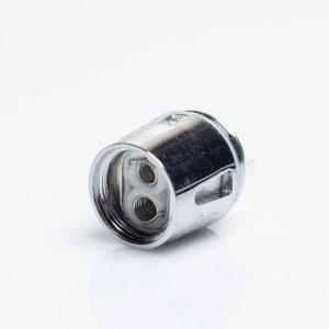 smok-tfv8-coils-vapebazaar1