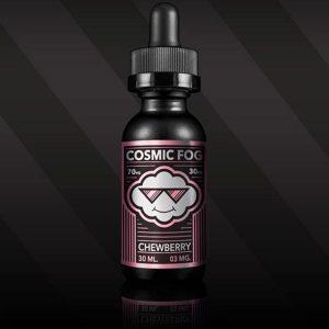 Cosmic-Fog-Chewberry