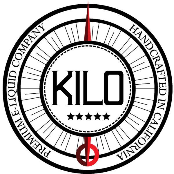 Kilo-Milk-And-Cookies-Vapebazaar1