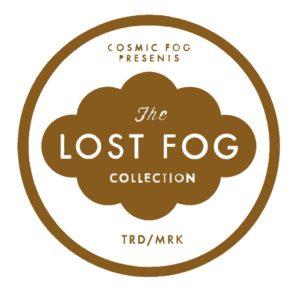 Lost-Fog-Baie-Creme-Vapebazaar-pakistan1