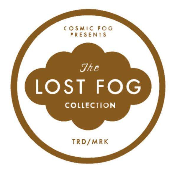 Lost-Fog-Dapple-Whip-Vapebazaar-Pakistan1