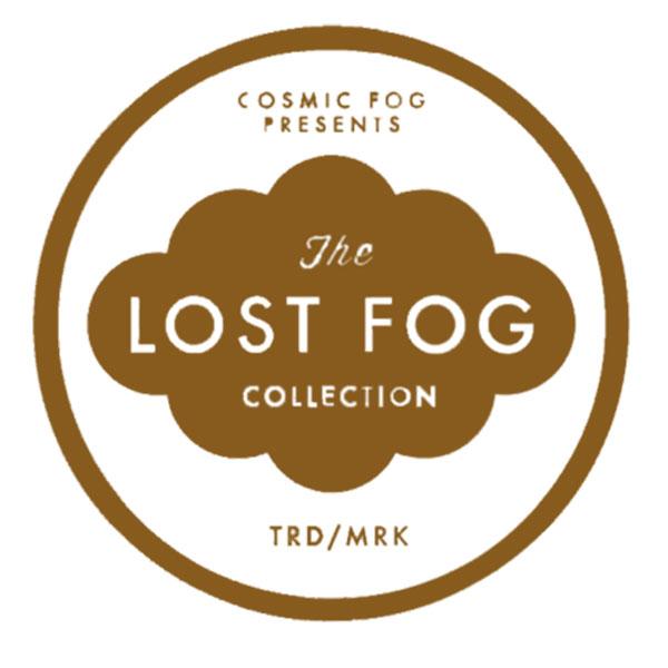 Lost Fog