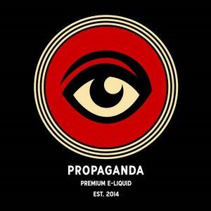 Propaganda-Eliquids-In-Pakistan