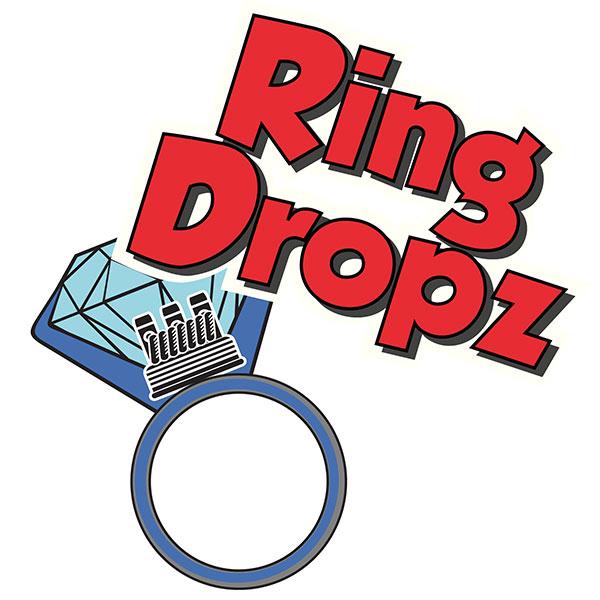 Ring Dropz