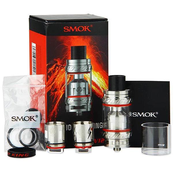 Smok-rx300-Vape-in-Pakistan