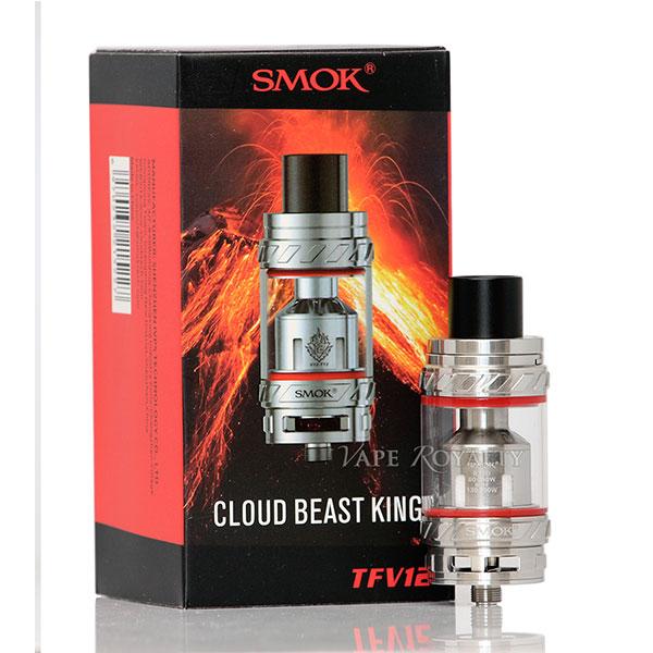 Smok-rx300-Vape-in-Pakistan2