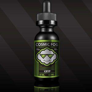 cosmic-fog-kryp