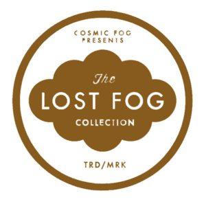 lost-fog-dapple-whip-pakistan-vapebazaar1