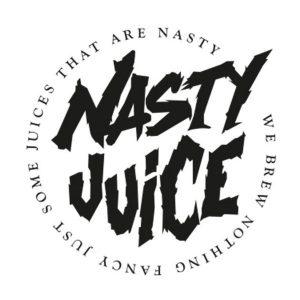 Nastyjuice-Fat-Boy-50ml-In-Pakistan1