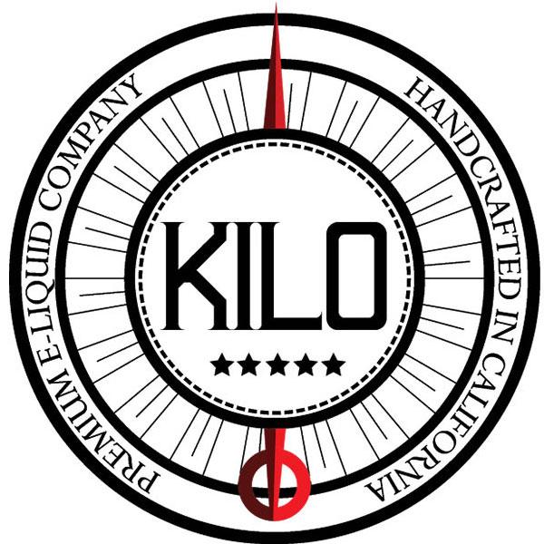 Kilo-Cereal-Milk-60ml-Vapebazaar1