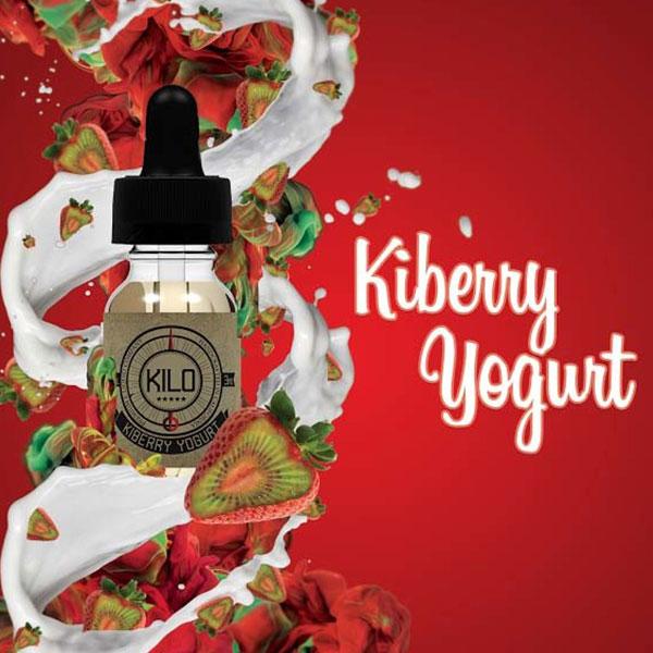 Kilo-Kirberry-Yogurt-In-Pakistan-By-Vapebazaar