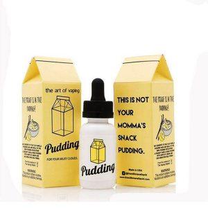 Milkman-Pudding-In-Pakistan-Vapebazaar