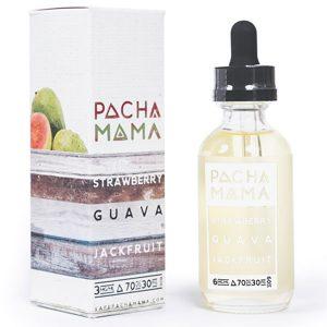 Pachamama-Jackfruit-By-Vapebazaar-Pakistan