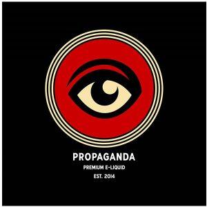 Propaganda-Shortcake-Eliquid-in-Pakistan1