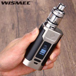 Wismec-Predator-With-Elabo-Full-Kit-In-pakistan5