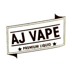 AJ-Vape-Mango-blackcurrant-Malaysian-eliquid