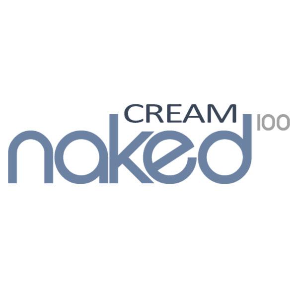 Naked-100-Cream-Go-Nanas-In-Pakistan-Vapebazaar