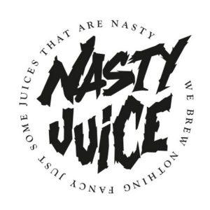 Nasty-juice-trap-queen-yummy-fruity-vapebazaar