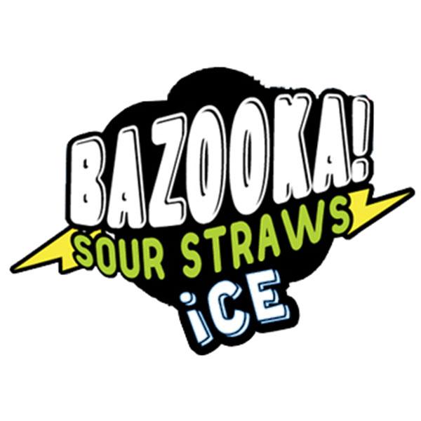 Bazooka ICE