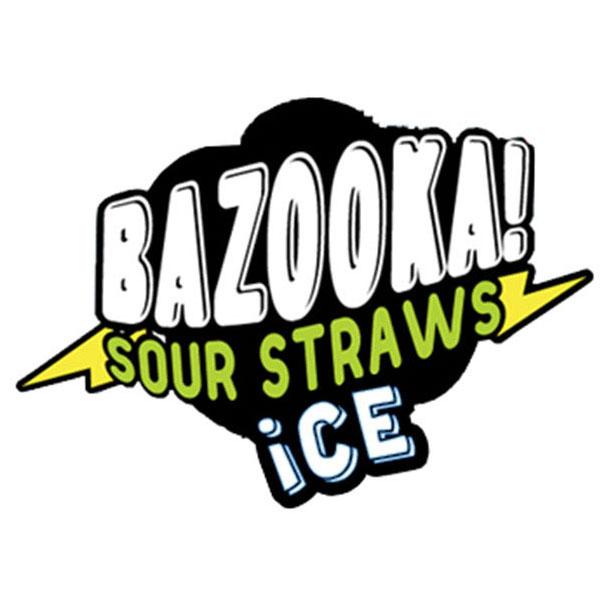 Bazooka-Ice-Green-Apple-60ml-Eliquid-Online1