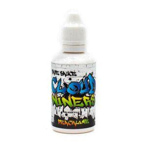 Cloud-Niners-Peach-Lime-Eliquid-Malaysian-Eliquids1