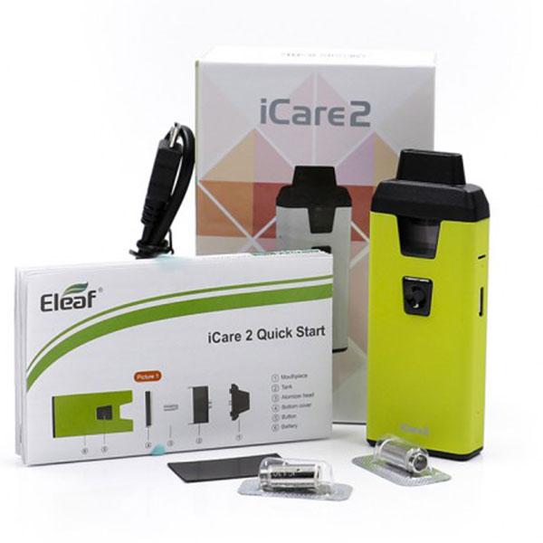 Eleaf-Icare-2-Vapes-In-Punjab3
