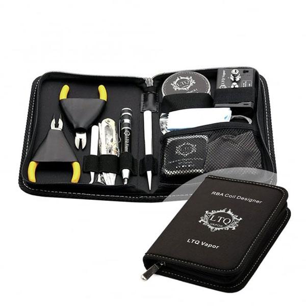 RBA-Coil-Tool-Kit-By-LTQ-Vapor-Online-In-Pak4