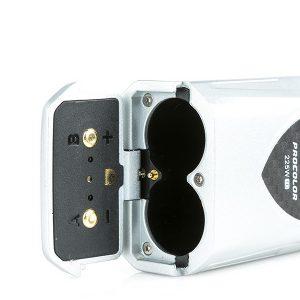 SMOK ProColor 225W TC Starter Kit online in pakistan 1