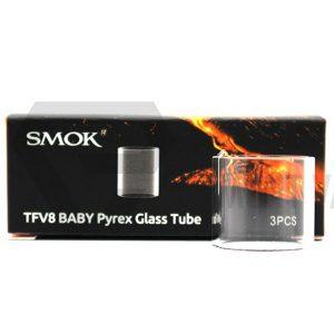 SMOK-TFV8-Baby-Beast-Replacement-Glass-In-Pakistan1