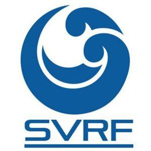 SVRF-eliquids-online-in-Pakistan-by-vapebazaar