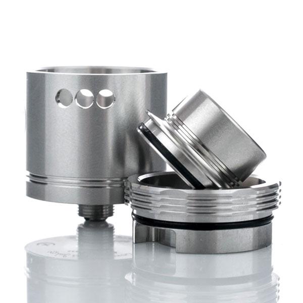 Wismec-Neutron-RDA-Tank-By-Vapebazaar2