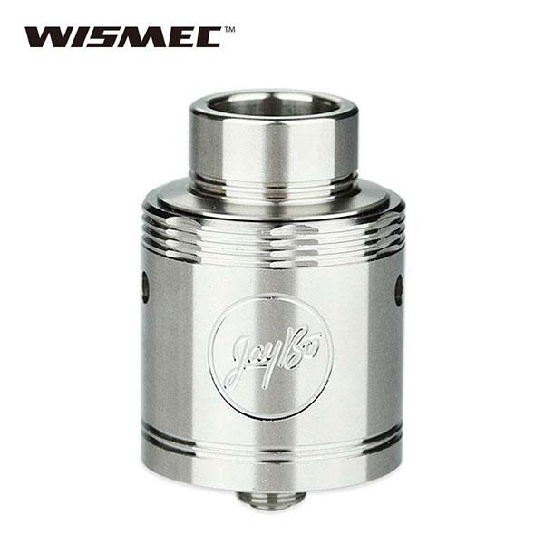 Wismec-Neutron-RDA-Tank-By-Vapebazaar8