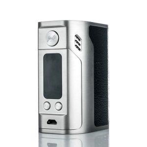Wismec-Reuleaux-RX300-Mod-In-Pakistan-Online7