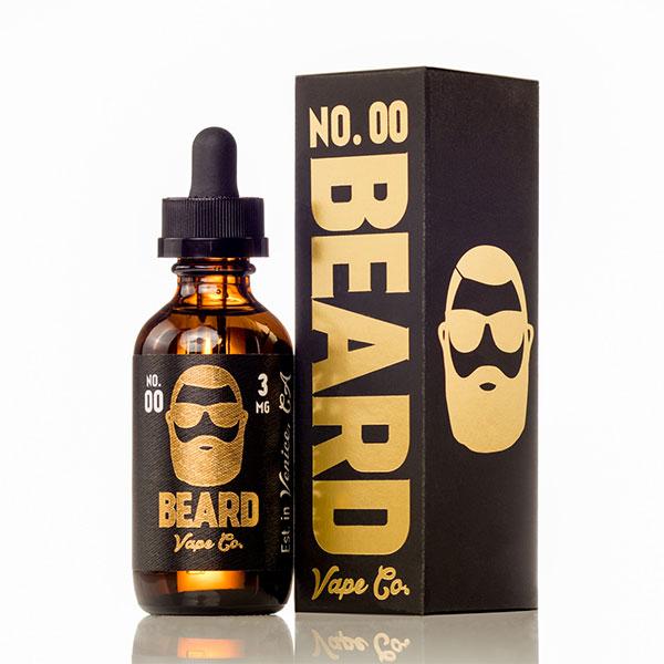 Beard-no-00-Tobacco-Eliquid-Online-In-Pakistan