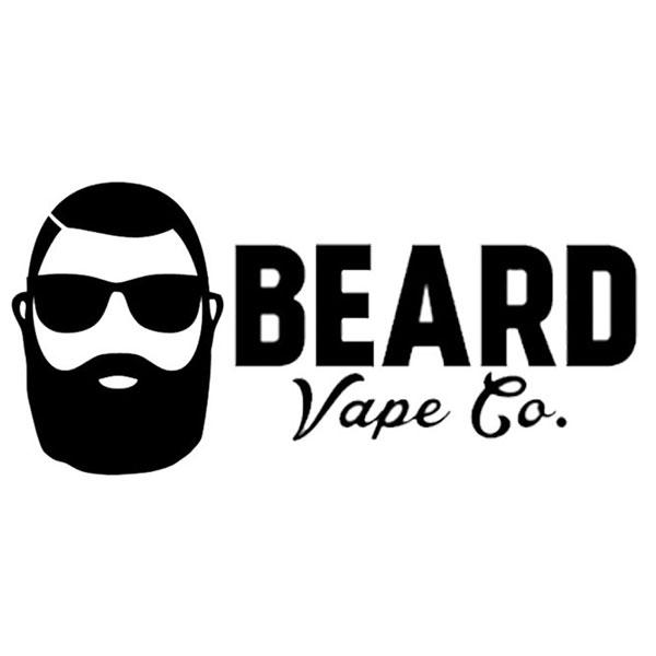 Beard-no-32-Tobacco-Eliquid-Online-In-Pakistan1