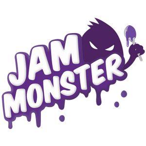 Jam-Monster-Blueberry-100ml-eliquid-in-pakistan1