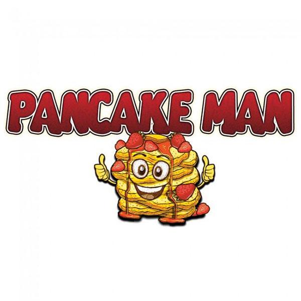 Vape-Breakfast-Classics-Pancake-Man-Eliquid-By-Vapebazaar1