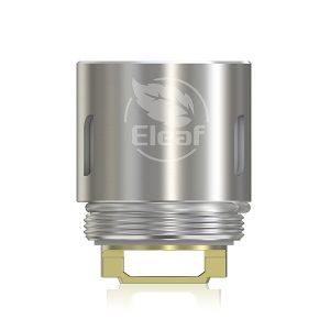 Eleaf HW3 Triple-Cylinder Head for Ello Series 5pcs Vape Accesories Online In Pakistan